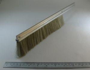 靜電消除毛刷|導電刷─手持式