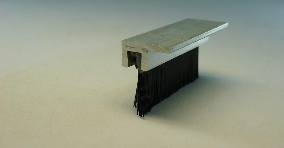 F型鐵片刷|協榮毛刷廠