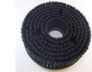 圓盤刷─工業用刷|協榮毛刷廠