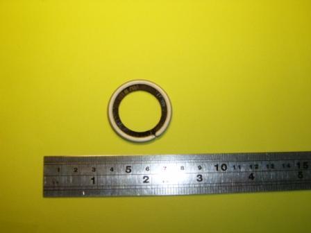 內環狀鐵片刷-鐵片刷