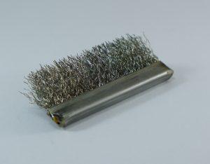 白鐵絲( SUS304)鐵片刷