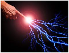 防靜電刷|抗靜電刷(導電毛刷)製造