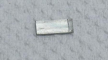 植毛式毛刷扁線|台中毛刷廠